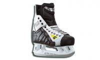 Хоккейные коньки GRAF ULTRA G-7 SR