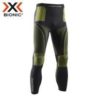 Мужские термолосины X-Bionic Energy Accumulator Evo I20223_X4J