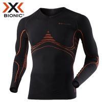 Мужская термофутболка X-Bionic Energy Accumulator I20093_X39
