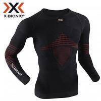 Мужская термофутболка X-Bionic Energizer-МК2 I20268_X60