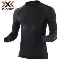 Мужская термофутболка X-Bionic Invent I20270_X13