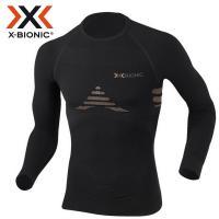 Мужская термофутболка X-Bionic Energizer I20100_X39