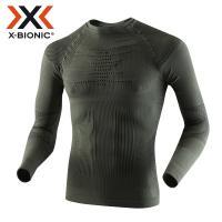 Мужская термофутболка X-Bionic Hunting I20239_XY1
