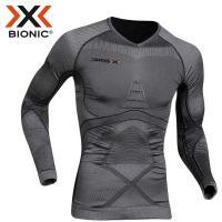 Мужская термофутболка X-Bionic Radiactor I20163_XX6