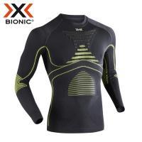 Мужская термофутболка X-Bionic Energy Accumulator Evo I20216_X4J