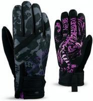 Dakine Electra Glove Sheba 1300-480