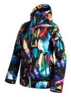 Женская лыжная куртка Roxy Torah Bright WTWSJ474