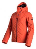 Женская куртка Roxy SAYULITA JK WTWSJ294