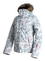 Женская лыжная куртка Roxy Jet Ski Jacket WTWSJ094