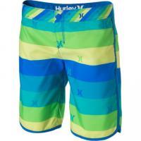 Серф-шорты HURLEY Supersuede Beachrider