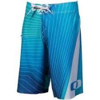 Мужские серф-шорты Oakley Sea Skater Boardshort 481740-67T