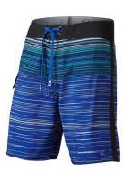 Мужские серф-шорты Oakley Transmarine Boardshort 481762-68C