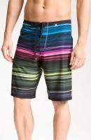 Мужские серф-шорты Hurley Phamtom Shutter 46121