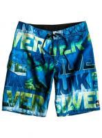 Мужские серф-шорты Quiksilver Mens board shorts-Good Day 21 QKS9AOP