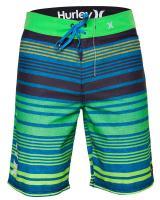 Мужские серф-шорты Hurley Phantom 30 Ragland MBS0000680 (Green)