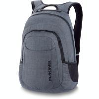 Городской рюкзак Dakine Factor 20L (серый) 8130-040