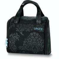 Дорожный несессер Dakine Diva Flourish 8260-035