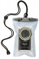 Аквапак для фотоаппаратов-мыльниц AQUAPAC 420