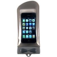 Аквапак для смартфона AQUAPAC 108