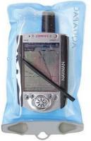 Аквапак для гаджетов и смартфонов AQUAPAC 364