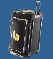 Хоккейная сумка Graf  Supra G-55 SR (на колесах)