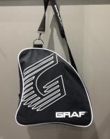 Сумка наплечная Graf Skate bag (для коньков)