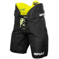Хоккейные шорты Graf Supra G-15 SR для взрослых