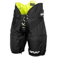 Хоккейные шорты GRAF Supra G-75 SR для взрослых