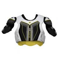 Защита груди Graf Supra G-15 YTH  для детей
