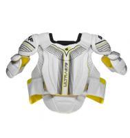 Защита груди GRAF Ultra G-75 SR для взрослых