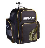 Рюкзак GRAF Ultra G-75 на колесах для подростков