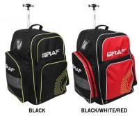 Рюкзак для взрослых GRAF Ultra G-75 на колесах