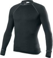 Craft Active Crewneck LS Men 194004
