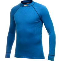 Термофутболка Craft Active Сrewneck LS Men 194004
