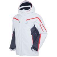 Зимняя куртка Rossignol Sinergy Jacket RL3MJ48