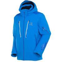 Зимняя куртка Rossignol Experience 2 Jacket RL3MJ49 (Синяя)