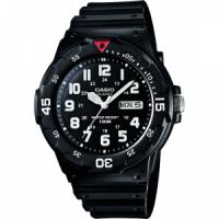 Casio G-Shock MRW-200H-1BVEF