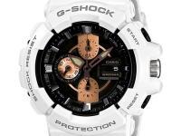 Casio G-Shock GAC-100RG-7AER
