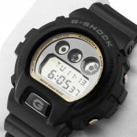 Casio G-Shock DW-6900MR-1ER