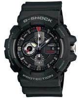 Casio G-Shock GAC-100BR-1AER