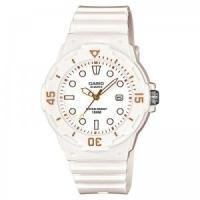 Женские спортивные часы Casio LRW-200H-7E2VEF