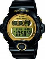 Женские спортивные часы Casio Baby-G  BG-6900-7ER