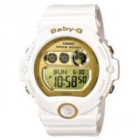 Женские спортивные часы Casio Baby-G  BG-6901-7ER