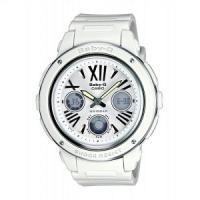 Женские спортивные часы Casio Baby-G  BGA-152-7B1ER