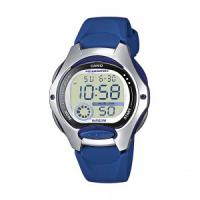 Детские часы Casio LW-200-2AVEF