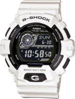 Мужские спортивные часы Casio G-Shock GR-8900A-7ER