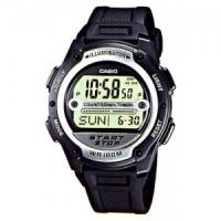 Casio G-Shock W-756-1AVEF