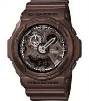 Спортивные часы Casio G-Shock GA-300A-5AER