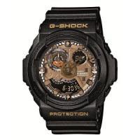 Спортивные часы Casio G-Shock GA-300A-1AER