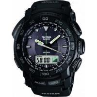 Мужские часы Casio Co PRG-550BD-1A1ER ProTrek